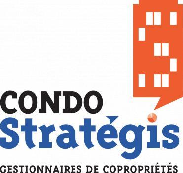 Condo Stratégis