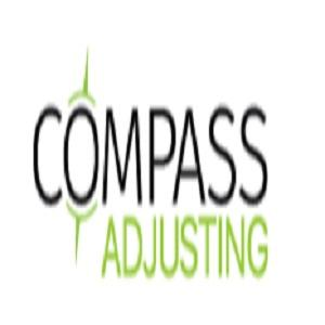 Compass Adjusting              .