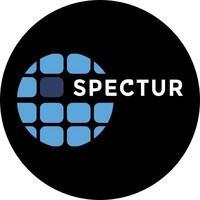 Spectur