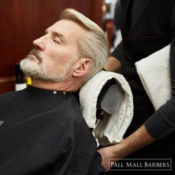 Pall Mall Barbers - Westminster