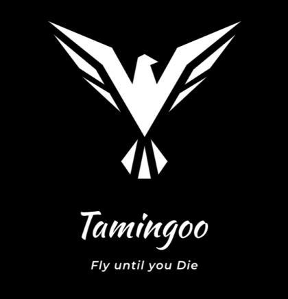 Tamingoo
