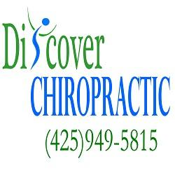 Discover Chiropractic - Bothell