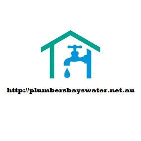 Plumbers Bayswater