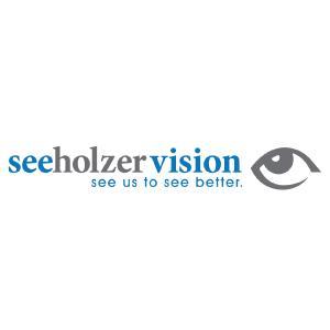 Seeholzer Vision Center