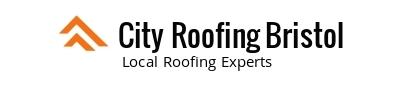 City Roofing Bristol