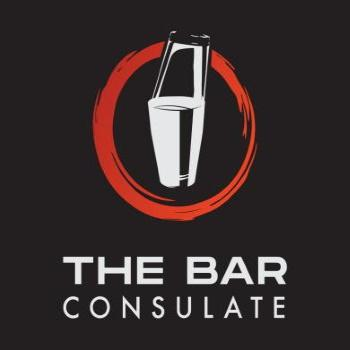The Bar Consulate