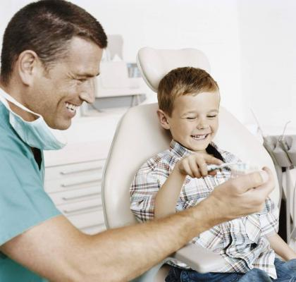 Eastern Suburbs Orthodontics