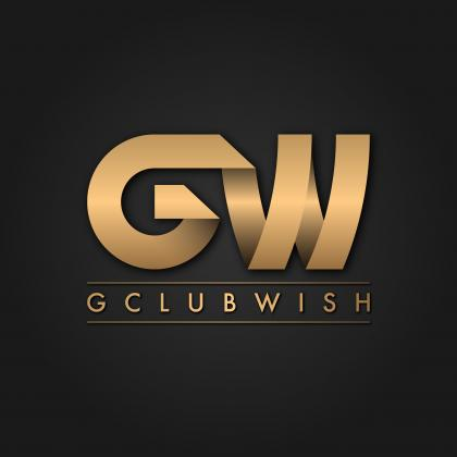 Gclub Wish