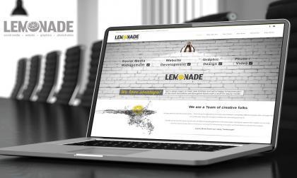 MM Online Services Ltd