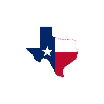 Texas Home Buyer Assistance Programs