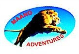 Maano Adventures