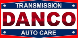 Danco Transmission & Auto Care