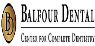 Balfour Dental