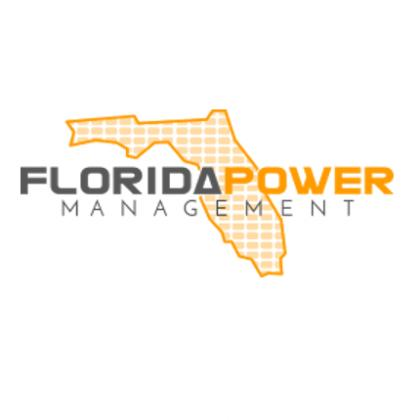 Florida Power Management