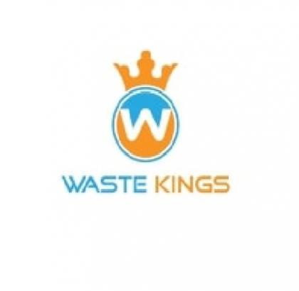 Waste Kings