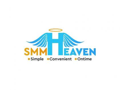 SMM panel service provider in USA