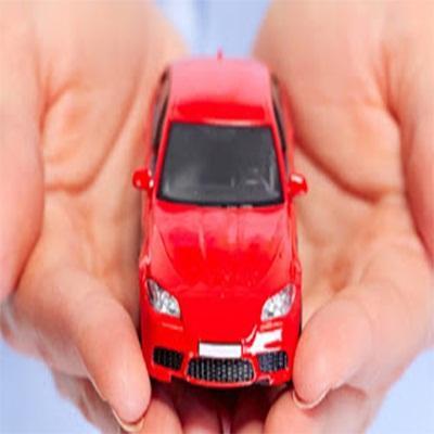 Haltom City Car Donation