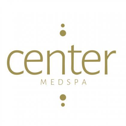 Center MedSpa