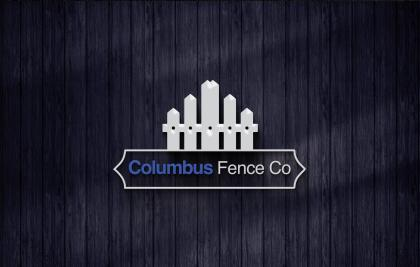 Columbus Fence Co