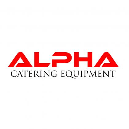 Alpha Catering Equipment