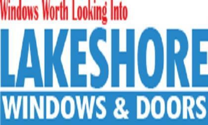 Lakeshore Windows & Doors