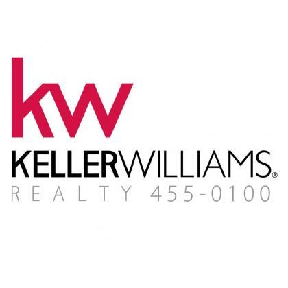 Keller Williams Realty Metairie, Best Metairie Broker