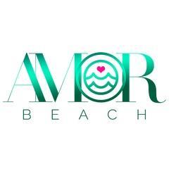 Amorbeach