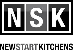 New Start Kitchens