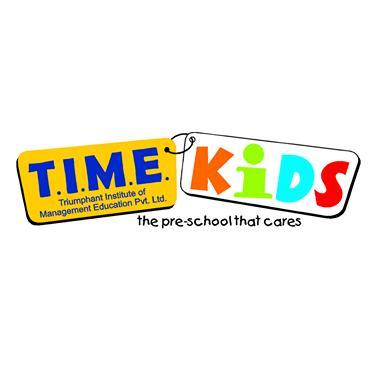 Time Kids Kodambakkam