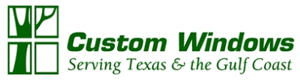Custom Windows of Texas