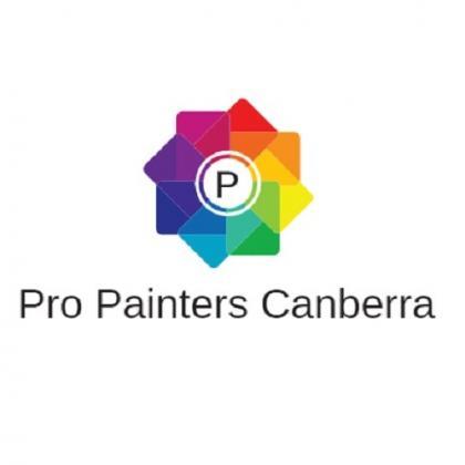 Pro Painters Canberra