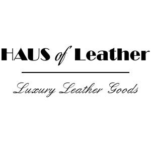 Haus of Leather Online Leather Store