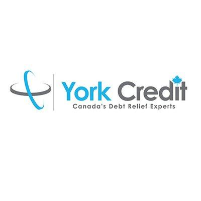 York Credit Services   Debt Consolidation Toronto