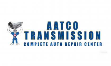AATCO Transmission and Complete Auto Repair