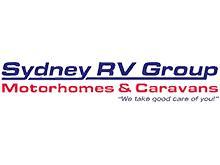 Sydney RV Group Penrith