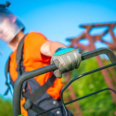 Orange County Landscaping Pros