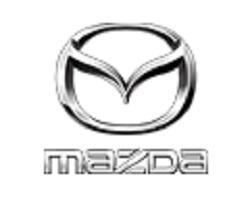 Perrys Preston Mazda