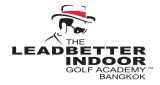 Leadbetter Indoor Golf Academy Bangkok