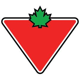 Canadian Tire Magasins Assoc