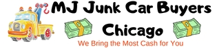MJ Junk Car Buyers Chicago