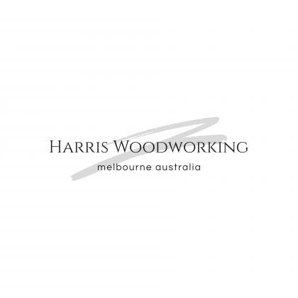 Harris Woodworking