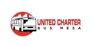 United Charter Bus Mesa
