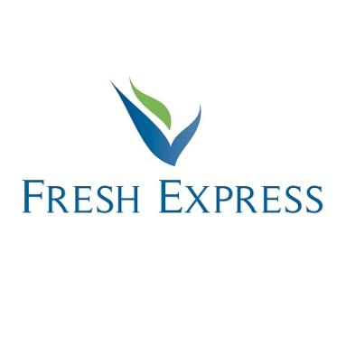 Fresh Express LLC Logo