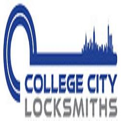 College City Locksmiths