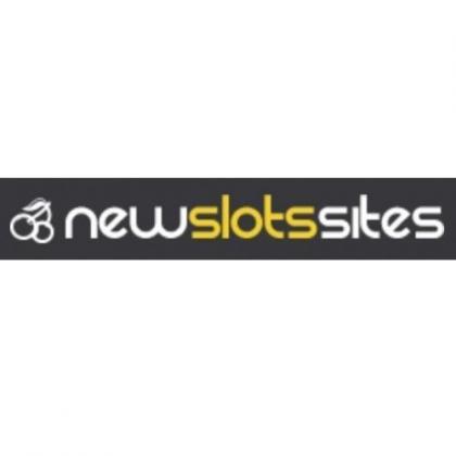 NewSlotsSites.uk