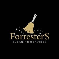 Forresters cleaning services