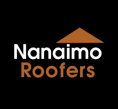 Nanaimo Roofers
