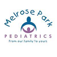 Melrose Park Pediatrics