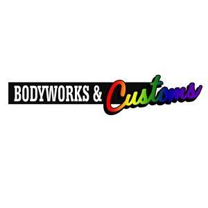 Queen City Bodyworks & Customs