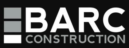 BARC Construction